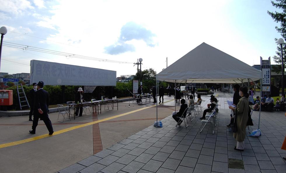 DSC_0068.JPG.jpg