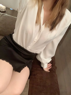 くるみ (27)
