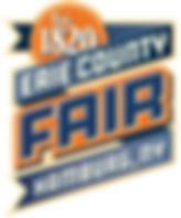 Erie_County_Fair_Logo.jpg