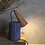 Thumbnail: SALIX (table lamp)