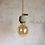 Thumbnail: PIGMEU (ceiling lamp)