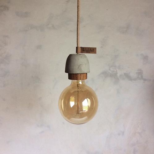PIGMEU (ceiling lamp)