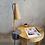 Thumbnail: SALIX (de mesa, ajustável)