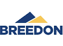Breedon Logo_edited.png