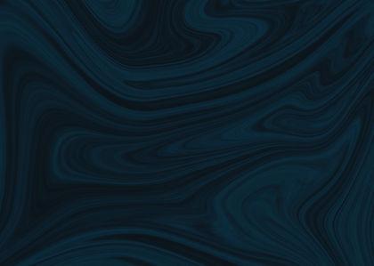 Blue-Design_edited.jpg