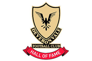 Hall of Fame logo WHITE BG.jpg