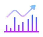 icons8-increase-500.png