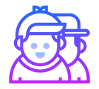 icons8-user-account-500.png