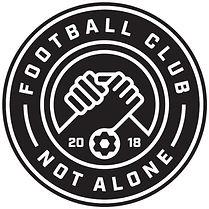 FC not alone.jpeg