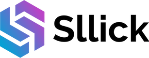 Sllick - Logo - with black text.png