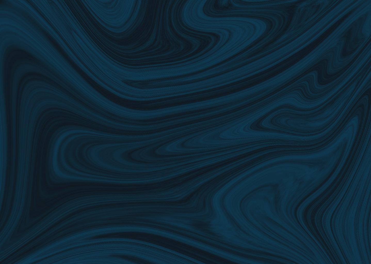 Blue-Design.jpg