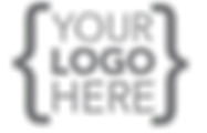 your_logo_here_png_1553752.png