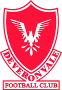 Deveronvale Crest - Transparent.png