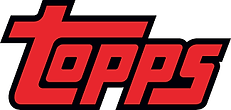 Topps.png
