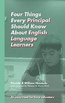 4Things_Principals (1)_edited.jpg
