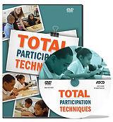 TPT DVD.jpg