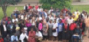 Zambian teachers.jpg