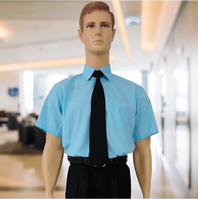 uniforme-social-para-empresa