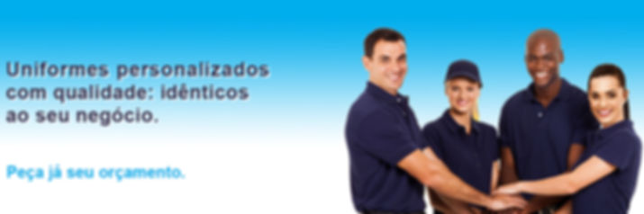 fábrica-de-uniformes-profissionais-rj
