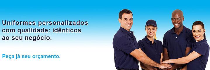 uniformes-personalizados-para-empresas