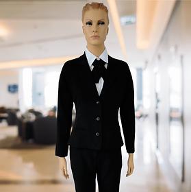 uniforme-social-para-secretaria