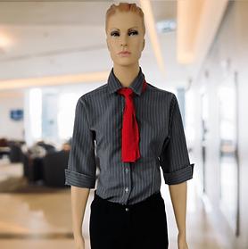 uniforme-social-feminino