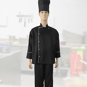 uniforme-de-cozinha