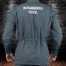 uniforme-de-bombeiro-civil