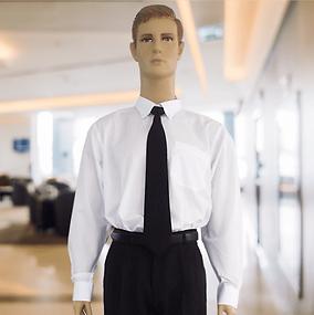 uniforme-social-masculino