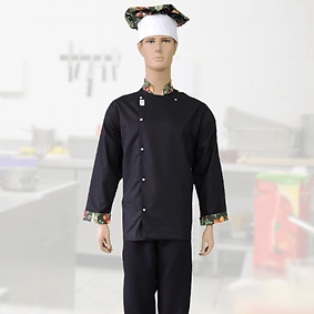 uniforme-de-cozinheiro