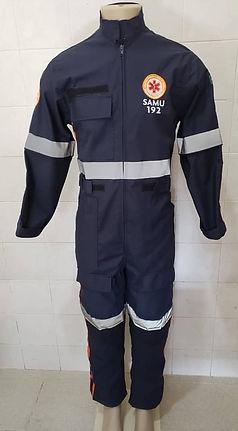 uniforme-samu-feminino.jpg