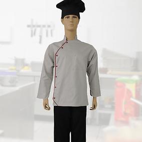 uniforme-de-cozinheiro-completo