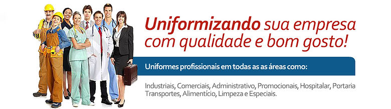 confecção-de-uniformes-profissionais-rj.