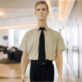 modelos de uniformes 2