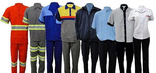 empresas-de-uniformes-profissionais