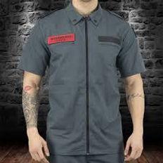 uniforme-de-bombeiro-civil-completo.