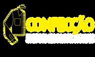 confecção-de-unifores-profissionais.png