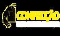 confecção-de-unifores-profissionais