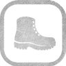 Boots Icon .png