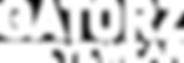 Gatorz_Logo_Wht_500x.png