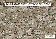 multicam-free-vector-texture.jpg