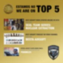 AWARDS_TOP5-01.jpg
