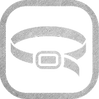 Belt Icon.png