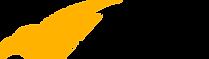 logo_cs (1).png