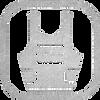 Vest Icon .png