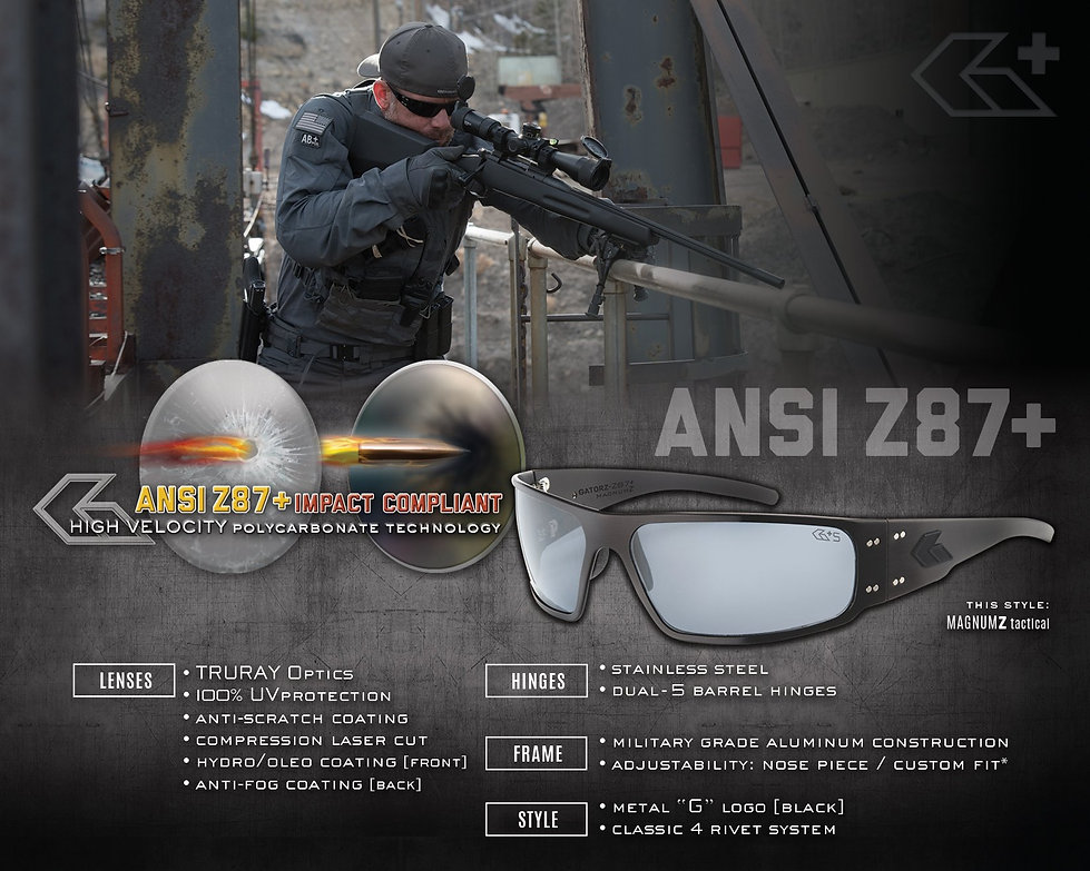 ANSI_full-layout_2048x2048.jpg