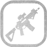 Primary Icon .png