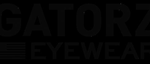 GATORZeyewear_2017logo_black_grande.png