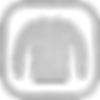 Uniform Icon .png