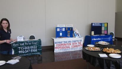 C12C Forum | AA, CA, NA (2011)